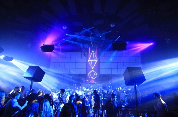 Nightclub Sound System Buying Guide